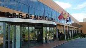 El IV Simposio Internacional Alzheimer se celebra el 2 de junio en CRE Alzheimer