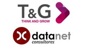 Geriatricarea Datanet Consultores