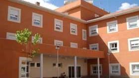 Grupo Adavir crece con la incorporación de una residencia en Guadalajara
