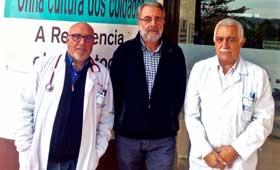 Geriatricarea cuidados paliativos Semer