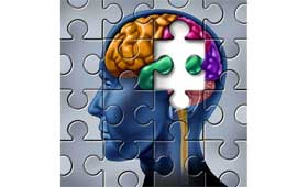 Geriatricarea demencias Colegio Oficial de Psicólogos de Madrid