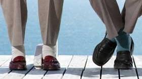 El correcto manejo del pie diabético podría reducir en un 95% las amputaciones
