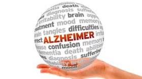 CEAFA reclama fondos para la correcta evaluación de la Enfermedad de Alzheimer