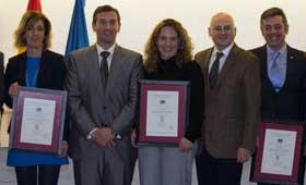 geriatricarea Certificados Senior Friendly
