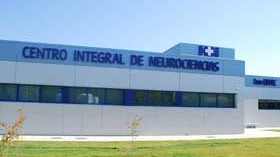 HM CINAC colabora en el proyecto NeuroQWERTY de la Fundación Michael J. Fox