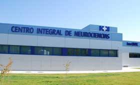 geriatricarea HM CINAC neuroQWERTY Parkinson
