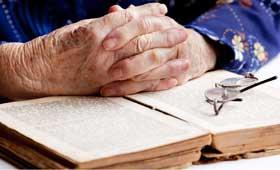 geriatricarea Lectura Fácil