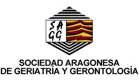 geriatricarea Reunión Joaquín Midón.jpg