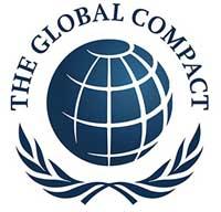 geriatricarea SARquavitae Pacto Mundial Global Compact