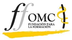 Curso FFOMC: Lo que hay que saber sobre Síndromes Geriátricos