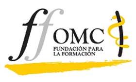 Síndromes Geriátricos FFOMC