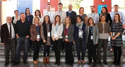 geriatricarea Universidad Corporativa de SARquavitae