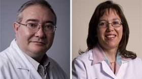 El Hospital Sanitas CIMA distinguido por su excelencia en el tratamiento de la artritis reumatoide