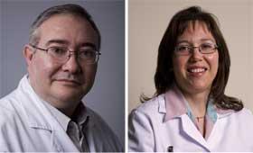 geriatricarea artritis reumatoide. Hospital Sanitas CIMAViolant Poca Ferrán Garcia