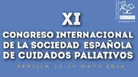 XI Congreso Internacional de la Sociedad Española de Cuidados Paliativos – SECPAL