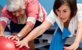geriatricarea método Pilates Sanyres