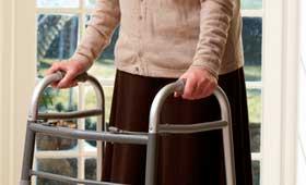 geriatricarea osteoporosis