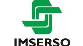 El Imserso aprueba su Plan de Formación Especializada en Servicios Sociales