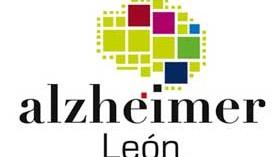 Alzheimer León analiza en curso las artes escénicas como terapia de envejecimiento activo