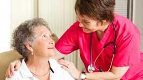 Un estudio analiza la Atención Centrada en la Persona en las residencias de mayores