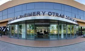 geriatricarea CRE de Alzheimer