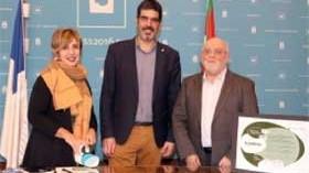 San Sebastián apuesta por la Farmacia Amigable con las personas mayores