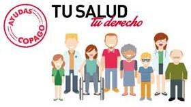 En una semana 263.482 pacientes de la Comunitat Valenciana dejan de pagar el copago farmacéutico