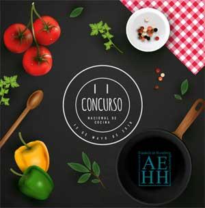 geriatricarea-Hosteleria-Hospitalaria-Concurso-Nacional-de-Cocina