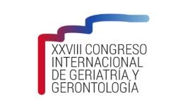 XXVIII Congreso Internacional de la Sociedade Galega de Xerontoloxía e Xeriatría