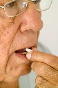 geriatricarea cambios fisiológicos efectos de los medicamentos mayores