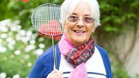 La importancia de motivar a las personas mayores para que afronten nuevos retos