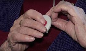 geriatricarea SARquavitae teleasistencia