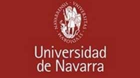 La Universidad de Navarra imparte un Certificado Online en Alimentación de las Personas Mayores