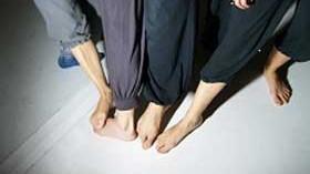 CRE Alzheimer analiza en un curso online la aplicación terapéutica de la Danza Creativa