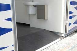 Geriatricarea Design for All Access Microarquitectura