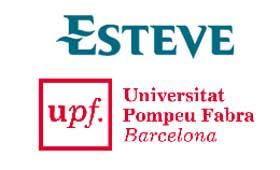 Geriatricarea Esteve Universidad Pompeu Fabra