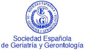 Geriatricarea Premios SEGG