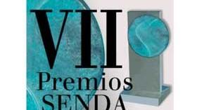 En marcha la séptima edición de los Premios SENDA