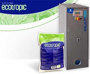 Geriatricarea Proquimia Sistema ECOTROPIC