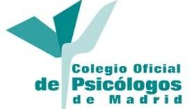 Curso Abordaje no farmacológico de las alteraciones emocionales y de conducta en las demencias