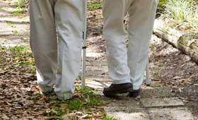 Geriatricarea prevenir caídas de mayores
