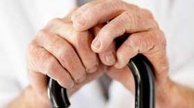 Un programa para paliar la soledad de la personas mayores de Bilbao logra el Premio de Buenas Prácticas en Amigabilidad Euskadi Lagunkoia