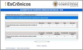 geriatricarea Barómetro EsCrónicos