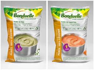 geriatricarea-Bonduelle-Food-Service-pures-de-verduras