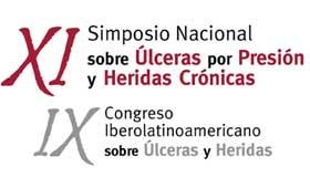 geriatricarea Congreso Ulceras y Heridas