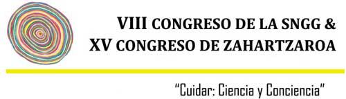 geriatricarea-Congreso-de-la-Asociacion-Vasca-de-Geriatria-y-Gerontologia