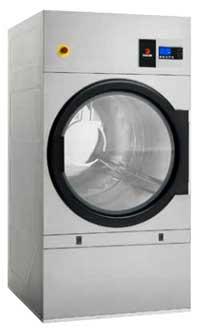 geriatricarea Fagor Industrial secadoras