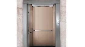El ascensor GeN2 Flex de Otis mejora la accesibilidad de los edificios