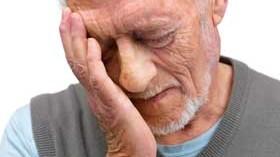 El tratamiento del dolor es complejo ya que no existen dos dolores iguales