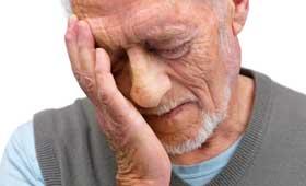 geriatricarea dolor crónico dolor neuropático